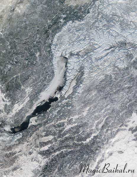 lake-baikal-la2003345-0355 (464x600, 78Kb)