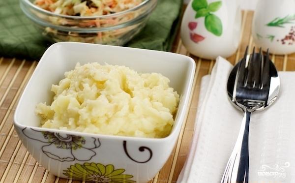 Блюда из сельдерея