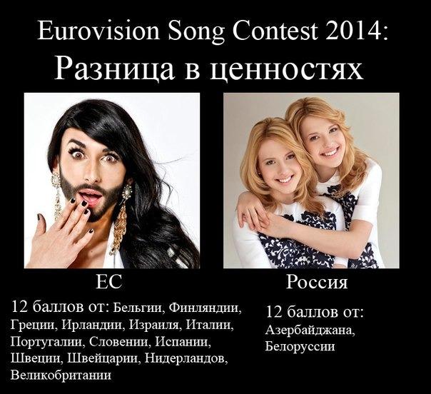 https://img1.liveinternet.ru/images/attach/b/4/112/983/112983845_large_ros.jpg