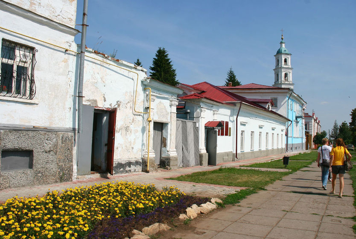 Elabuga-russkaya-istoriya (2) (700x470, 408Kb)