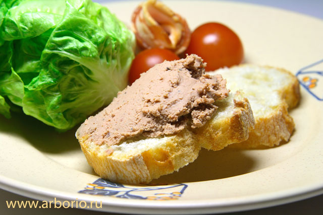 chicken_liver_pate_2 (640x427, 90Kb)