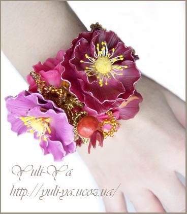 Yuliya Galuschak (107) (368x422, 186Kb)