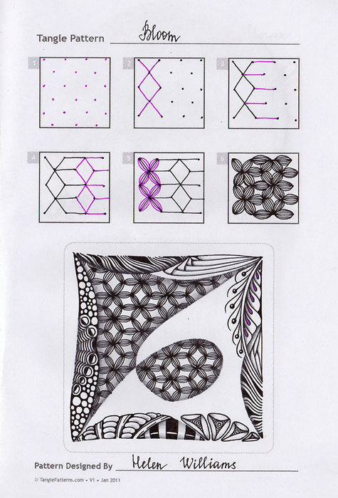 2316980_Zentangle28 (475x700, 92Kb)