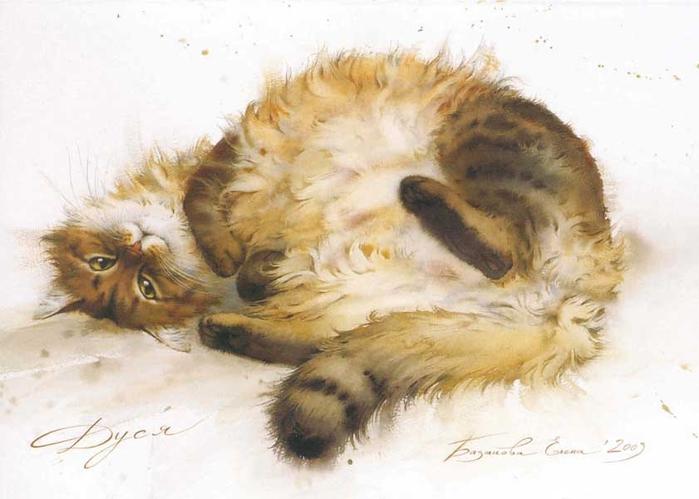 1302355035_cat10_nevsepic.com.ua (700x499, 191Kb)