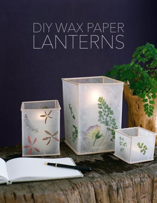diy-wedding-paper-lanterns (540x700, 578Kb)