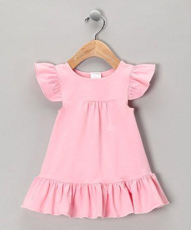 42731c70de1 Шитье. Детские летние платья. Идеи. Выкройки.. Обсуждение на ...