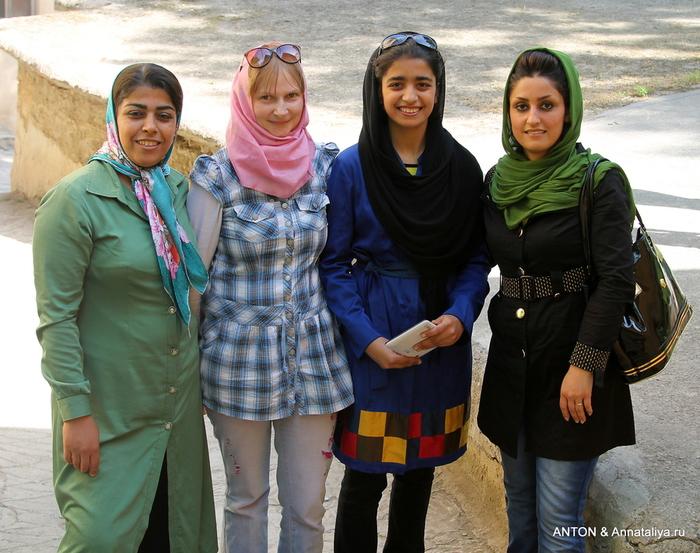Иранцы. Какие они? IMG_9950 (700x553, 265Kb)
