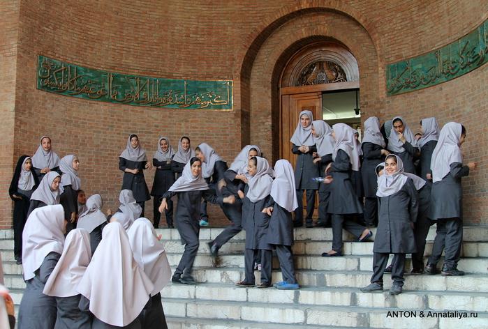 Иранцы. Какие они? IMG_7933 (700x472, 276Kb)