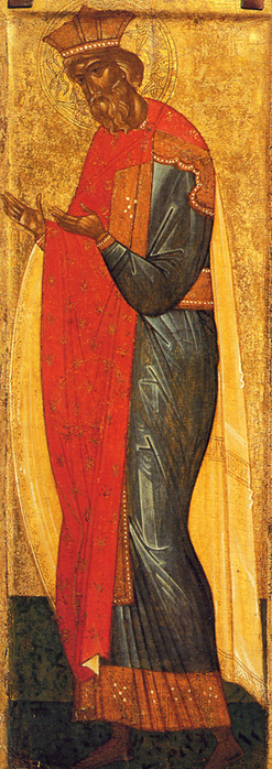 3418201_Icon_of_Saint_Vladimir_Novgorod_16th_century_364Kb____St__Volodymyr (247x700, 297Kb)