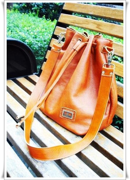 635edec12602 сумка трансформер - Самое интересное в блогах