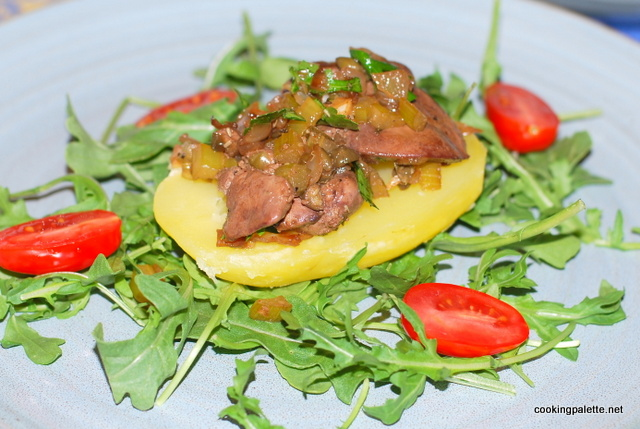 chicken-liver-with-sofrito-and-potato-boats-17 (640x429, 134Kb)