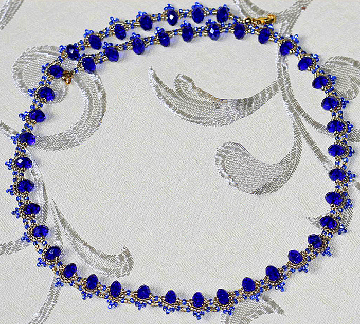 free-beading-tutorial-necklace-pattern-1 (700x630, 414Kb)