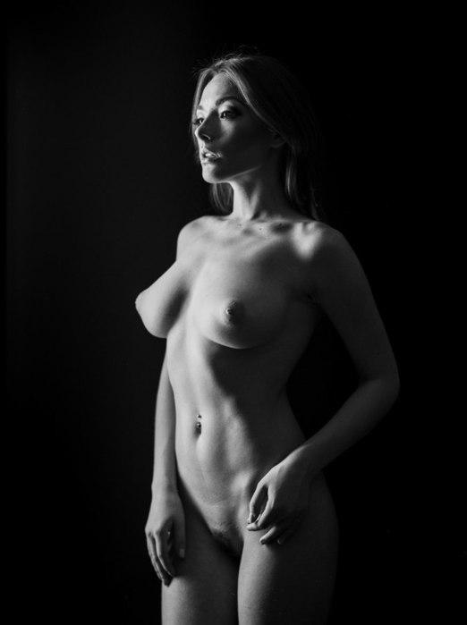 eroticheskoe-portfolio-modeley