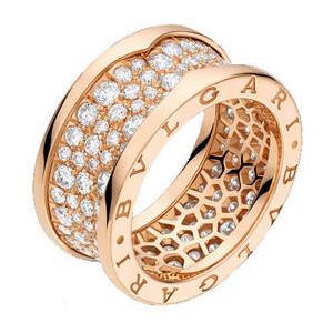 b24ed4e0f4d8 Брендовые обручальные кольца - всегда модно и роскошно. Обсуждение на  LiveInternet - Российский Сервис Онлайн-Дневников