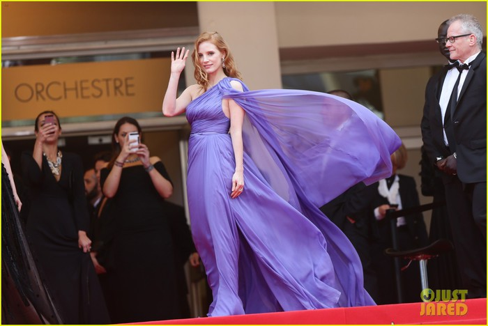 jessica-chastain-foxcatcher-cannes-premiere-03 (700x468, 66Kb)