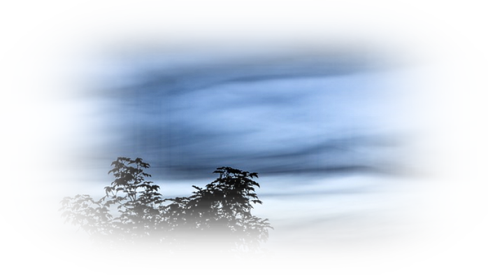 clouds-389146_640 (700x393, 305Kb)
