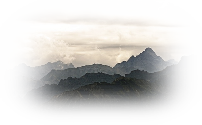mountains-468137_640 (700x432, 348Kb)