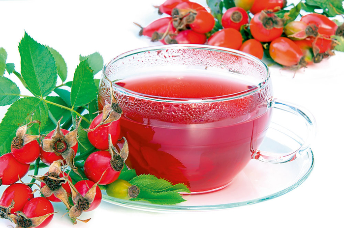19581_stock-photo-rose-hip-tea-shutterstock_21426694 (680x444, 404Kb)