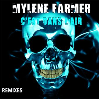 mylene farmer c