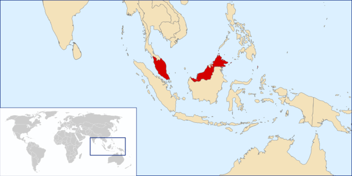 800px-LocationMalaysia_svg (700x350, 289Kb)