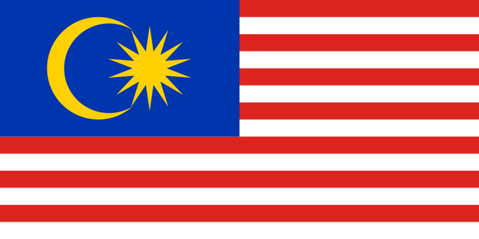 800px-Flag_of_Malaysia_svg (700x350, 50Kb)