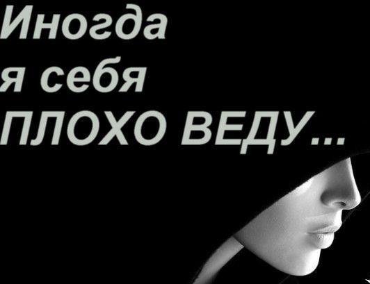 http://img1.liveinternet.ru/images/attach/c/0//45/253/45253022_geuuyuyutImage.jpg
