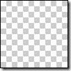 http://img1.liveinternet.ru/images/attach/c/0//45/73/45073779_WindowsLiveWriter_Photoshop_BABC_clip_image003_3.jpg