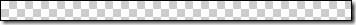 http://img1.liveinternet.ru/images/attach/c/0//45/73/45073787_WindowsLiveWriter_Photoshop_BABC_clip_image010_3.jpg