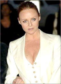 Stella-Mccartney (215x295, 16Kb)