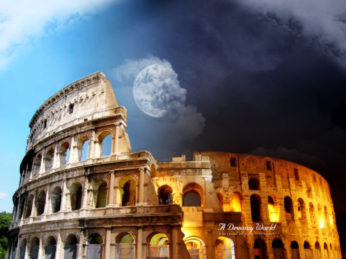 Cities_Colloseum_005141_ (700x525, 115Kb)