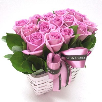http://img1.liveinternet.ru/images/attach/c/0//46/640/46640919_14996939_13960089_6038466_cca1e3f3baa9.jpg