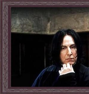 snape_screengrab_mahogany (298x314, 12Kb)