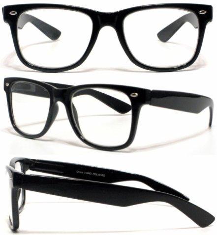 93224f6f4859 очки   Записи с меткой очки   Сетевой Аукцион   LiveInternet ...
