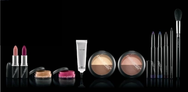 MAC Dsquared2 Collection