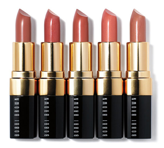 Bobbi Brown Cabana Corals Collection for Spring 2010