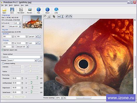 http://img1.liveinternet.ru/images/attach/c/0//51/877/51877018_1259681275_photozoompro.jpg