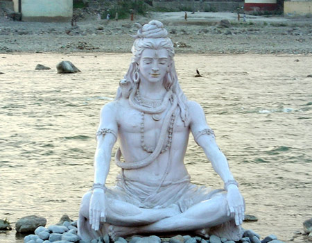 rivershiva (450x350, 54Kb)