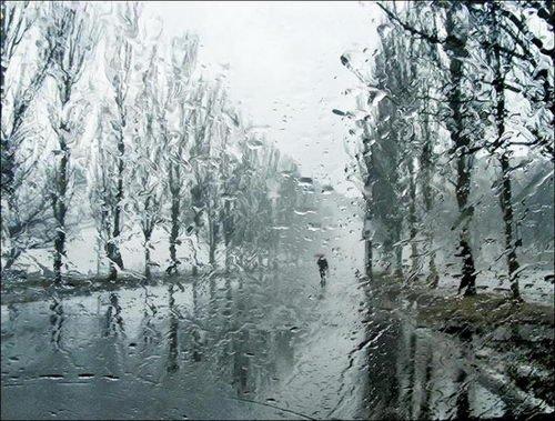http://img1.liveinternet.ru/images/attach/c/0//52/788/52788594_3240.jpg