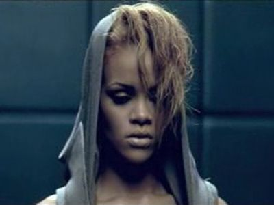 Rihanna russian roulette download 320kbps poker descubierto reglas.