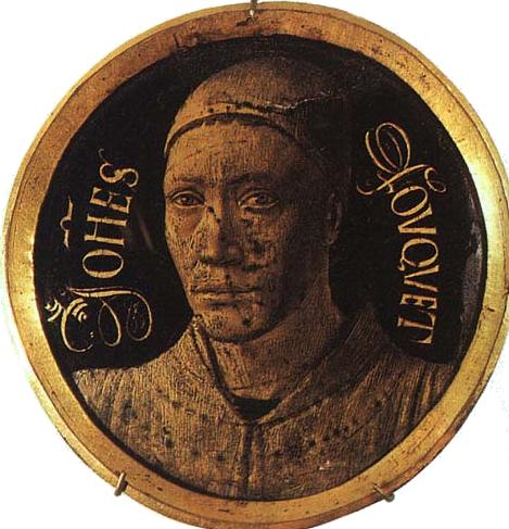 Jean_Fouquet (469x487, 359 Kb)