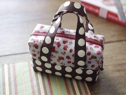 1f1794147522 сшить сумку - Самое интересное в блогах