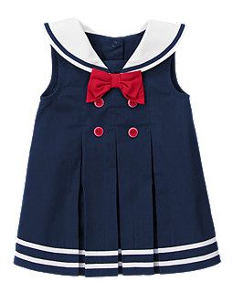3340980_Gymboree_Bow_Sailor_Collar_Dress_front (255x320, 26Kb)
