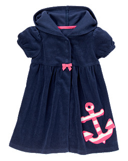 3340980_Gymboree_Anchor_Terry_Cover_Up (255x320, 22Kb)