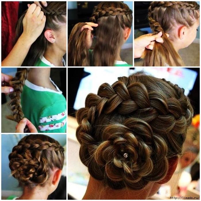 Dutch-Flower-Braid-Updo-Hairstyle-thumb-21 (700x700, 352Kb)