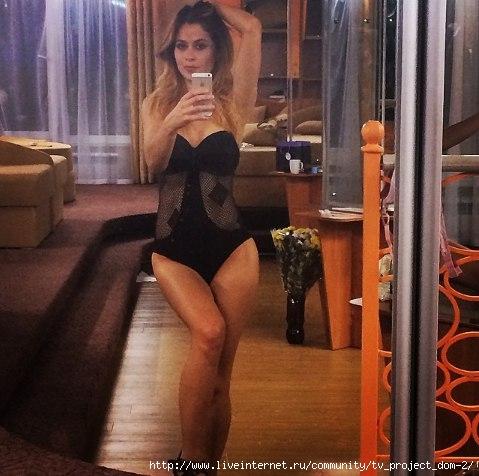 Аня кручинина секс с черкасовым видео