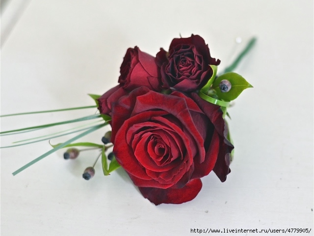 Holidays___International_Womens_Day__Very_attractive_bouquet_of_red_roses_on_March_8_060679_29 (640x480, 135Kb)