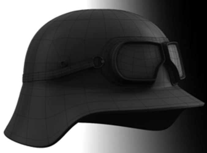 5623298_large_nazi_helmet_3d_model_obj (676x500, 69Kb)