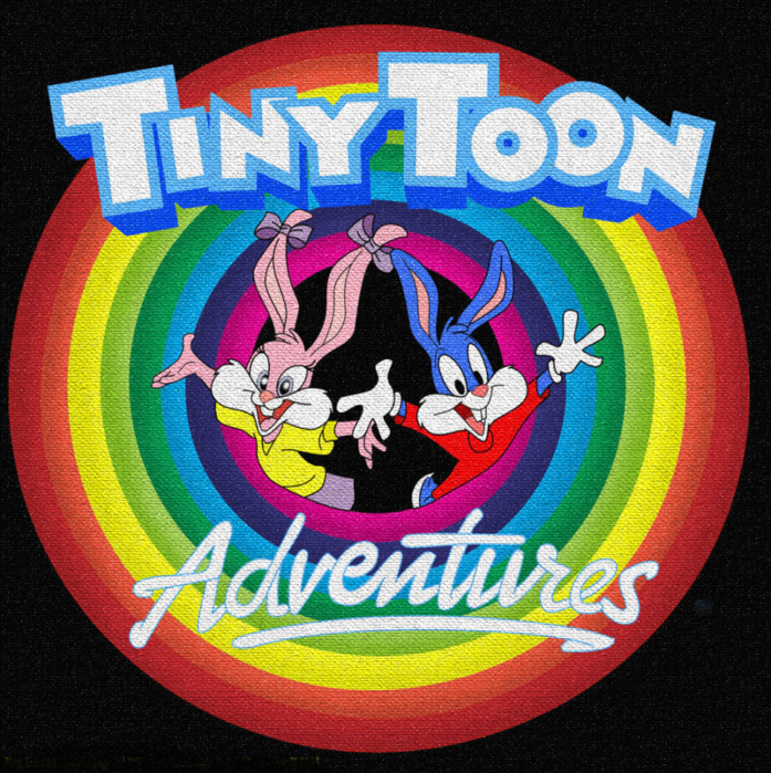 5651128_Tiny_Toon_Adventures_Logo_by_JungleAnimal_1_ (697x700, 1009Kb)/5651128_Tiny_Toon_Adventures_Logo_by_JungleAnimal_1_ (697x700, 1009Kb)