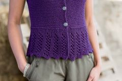 images-stories-Interweave_knits-2014-summer-Go_to_market3-240x160 (240x160, 8Kb)