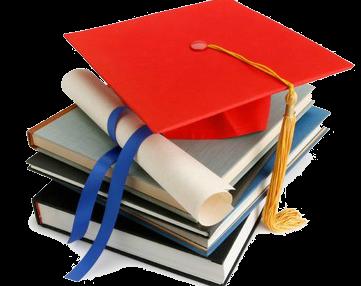 Какой диплом лучше получить бакалавра или магистра Обсуждение на  Какой диплом лучше получить бакалавра или магистра Обсуждение на Российский Сервис Онлайн Дневников